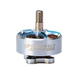 t motor pacer v2 p2207 powerful freestyle 1750 1950kv motor mantisfpv australia