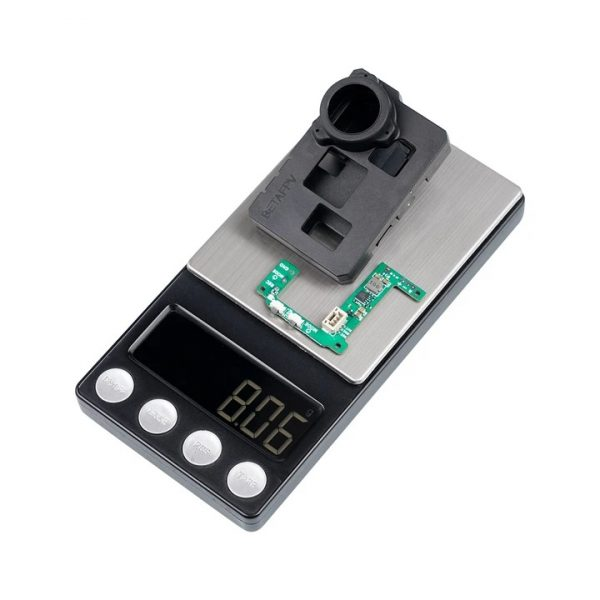 betafpv naked gopro 6 7 mantisfpv australia weight specifications product