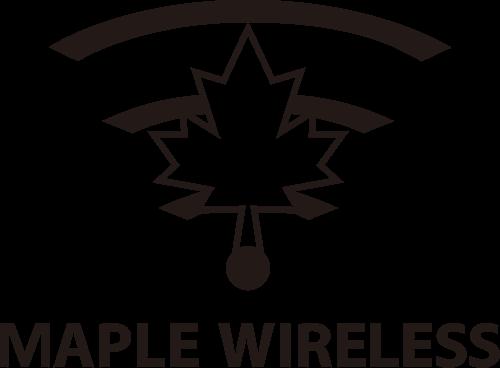 maple wireless mantisfpv australia