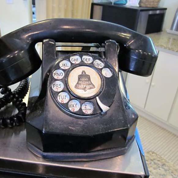 old phone mantisFPV