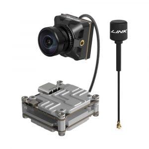 runcam link phoenix hd kit for digital fpv mantisfpv