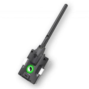 tbs tracer micro tx fpv racing drone transmitter mantisfpv australia
