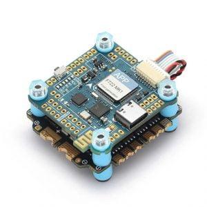 diatone mamba app wifi f722 mk1 50a 6s 8bit flight controller stack mantisfpv e1633062266889