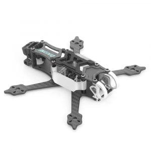 diatone roma f35 3 5 frame kit mantisfpv australia product