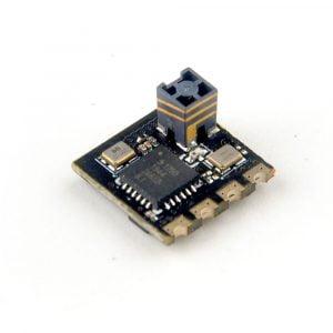 happymodel 2 4g expresslrs ep2 rx receiver module mantisfpv australia